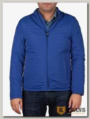 Куртка мужская DL C106-3
