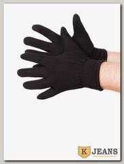 Перчатки мужские Pittards A-02 перчатки