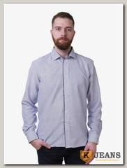 Рубашка мужская Paolo Maioini 19-36
