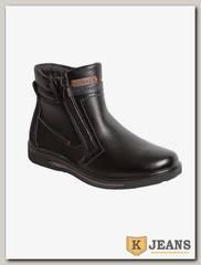 Ботинки для мальчика Mailefa C5116