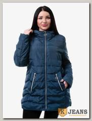 Куртка женская M&P 207B-1