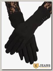Перчатки женские Tianxiong 002