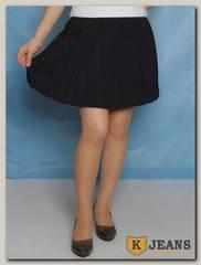 Юбка для девочки A&Ckids V57-2