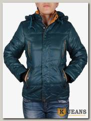 Куртка для мальчика Dont Forget B906-1