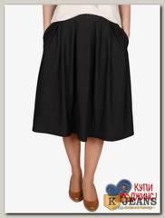 Юбка женская KS 6089-1