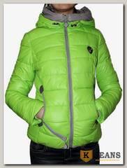 Куртка жен. JXL.Ren 15-023-3