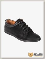 Туфли мужские Renxing 6205-2