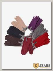 Перчатки женские Kang Tai JPR-8