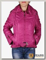 Куртка женская Datura 010007