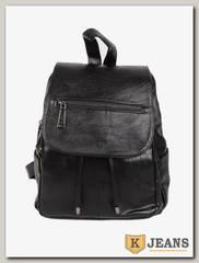 Рюкзак женский 8201-4-1