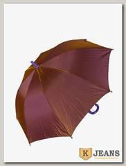 Зонт для девочки 413-8