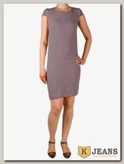 Платье женское HP H59-2
