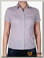 Блуза женская Mingtao 6730-1