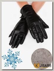 Перчатки женские кожаные CRST 2550