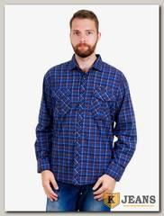 Рубашка мужская Sainge 2931-1
