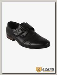 Туфли для мальчика MD 5852
