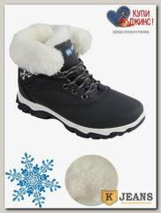 Кроссовки подростковые зимние Aowei C009-9