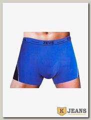 Трусы мужские боксеры Zevs Z5102