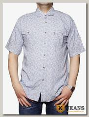 Рубашка мужская Sainge 1992-7