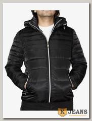 Куртка муж. МТК 5158