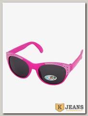 Очки для девочки Olo kids F352-4