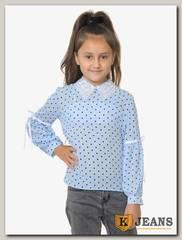 Блузка для девочки Aylin 76-2