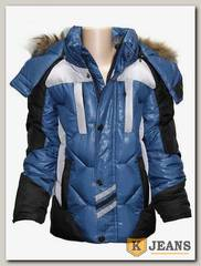 Куртка для мал. Jinglei 022-1