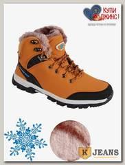 Кроссовки женские зимние Situo K-20-5