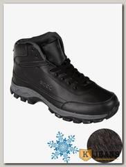 Кроссовки мужские (зима) Piomar 5019-6