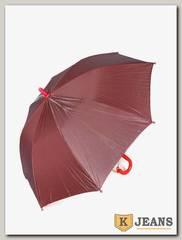 Зонт для девочки 413-7