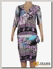 Платье женское Tasarinni ПЛ-1