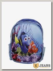 Рюкзак детский 802