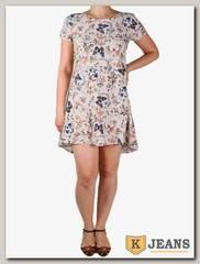 Платье женское HP P36-2