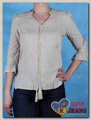 Блузка женская Darerny D2040-2