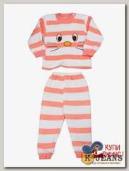 Пижама детская 10016-7