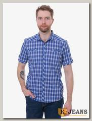 Рубашка мужская Sainge 506-5