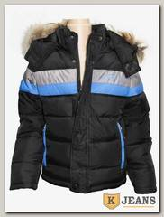Куртка для мал. Lebaojingpin L-12