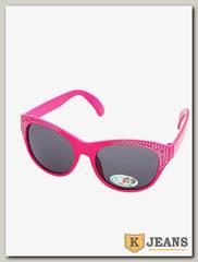 Очки для девочки Olo kids F352-7