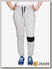 Брюки женские спортивные PN 107-1