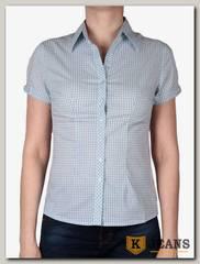 Блуза женская Mingtao 3514-2
