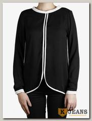 Блуза женская ZR 910-3
