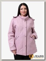 Куртка женская C&Y Chanyee 5471-1