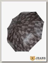 Зонт женский IS-015-1