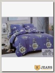 Комплект постельного белья СЕМЕЙНЫЙ Aimee 040-194