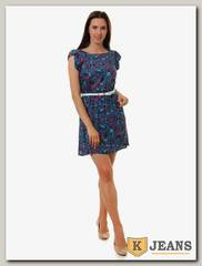 Платье женское Rosita 2206-3