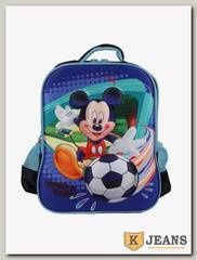 Рюкзак детский РШ-005