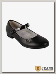 Туфли для девочки MD 6722