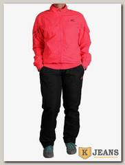 Костюм спортивный женский BHSJ 679-1