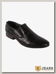 Туфли для мальчика MD 6739