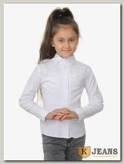 Блузка для девочки Сказочная Фея ДР-16